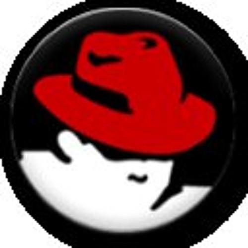 Ryan Dornan's avatar