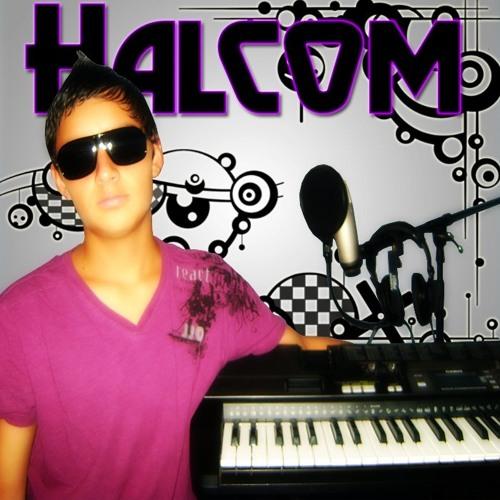 halcommusic's avatar