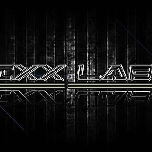 Mixx Labs's avatar