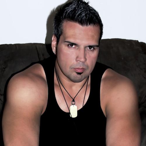 Dan_Zachary's avatar