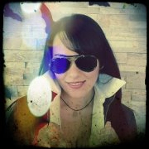 chiovh's avatar