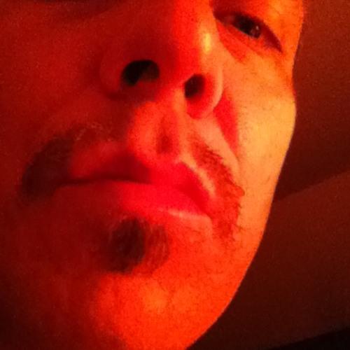 Richard Perot's avatar