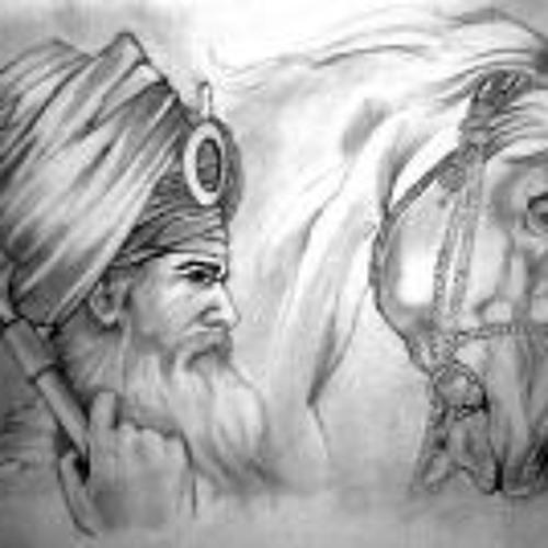 KhalsaJee's avatar