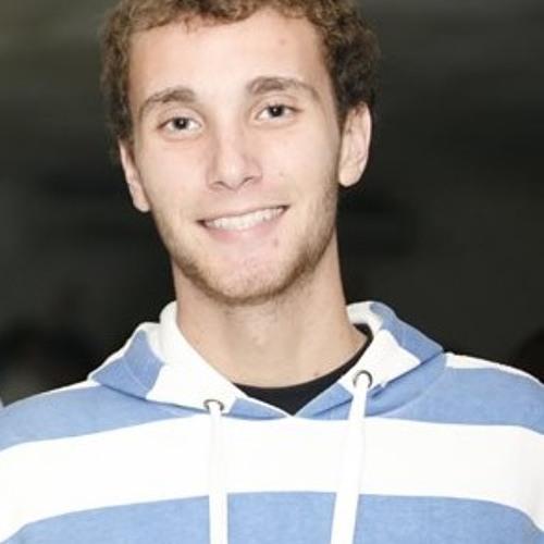 richardmoliner's avatar