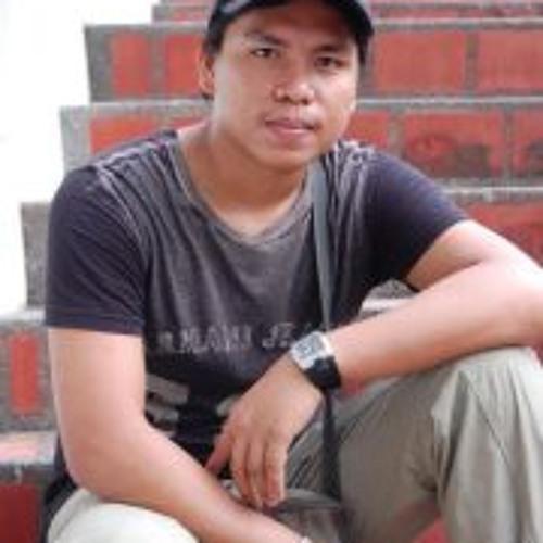 Raffy Pe Benito Paet's avatar