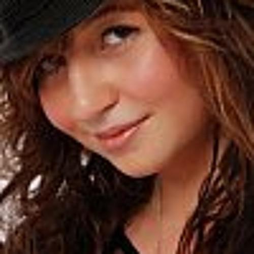 Ashley Flava's avatar