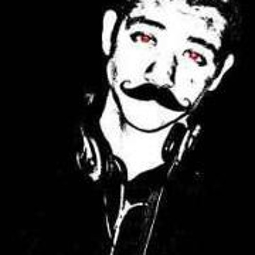 NONAMES's avatar