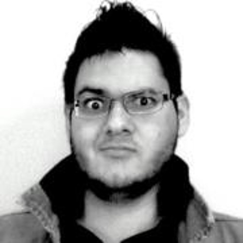 Bruno Barcelos's avatar