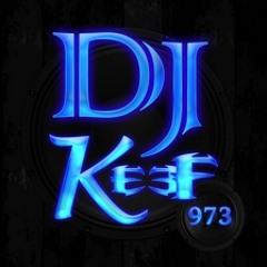 djkeef-973