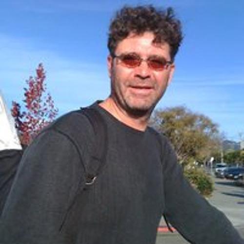 Sjon Link's avatar