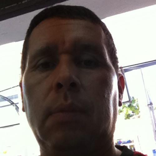 ramonct's avatar