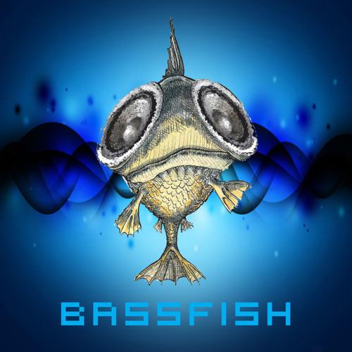 Bassfish's avatar