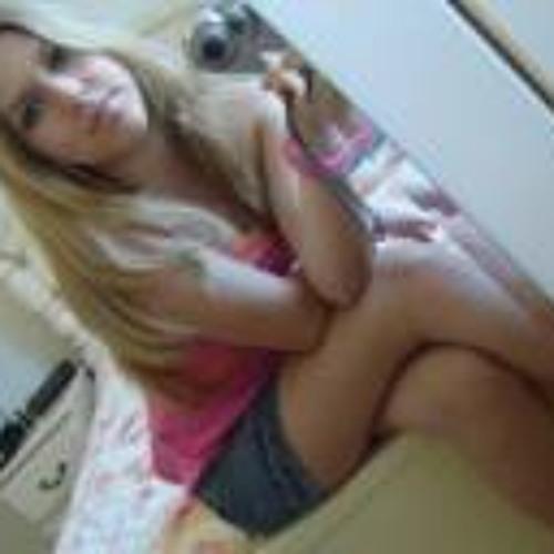 Ceca<3's avatar