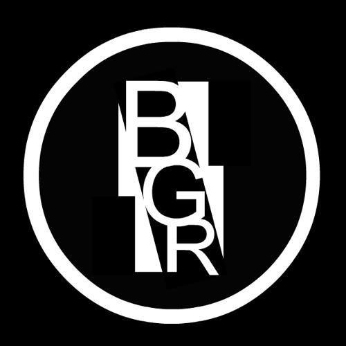 Batgang Records's avatar