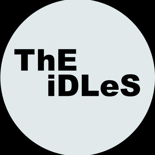 ThE iDLeS's avatar