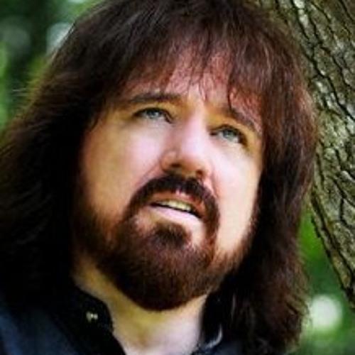 Don Coyer's avatar
