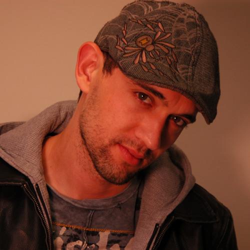 AaronIsles's avatar