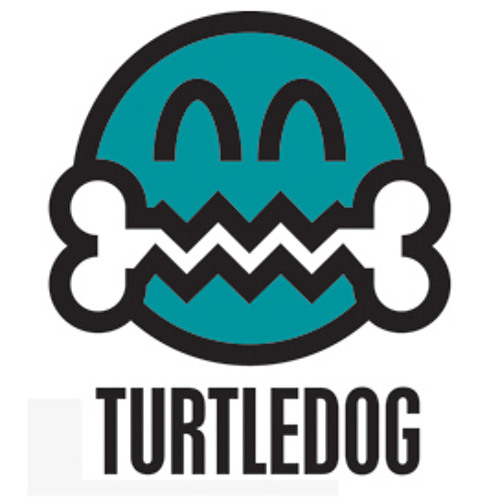 TurtleDog's avatar