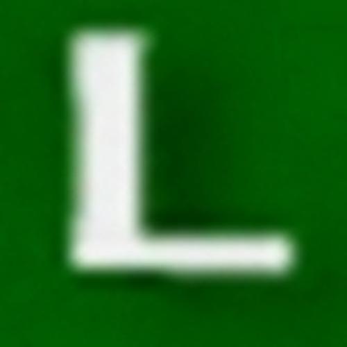 loscape's avatar