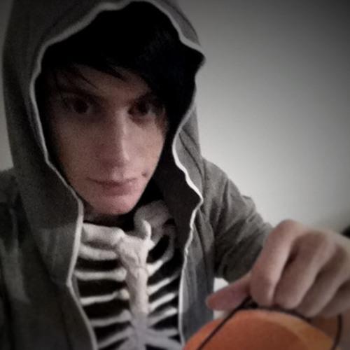 MattEastick's avatar