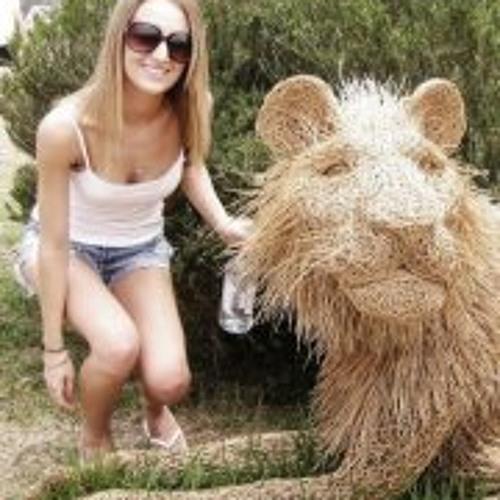 Hayley Green's avatar