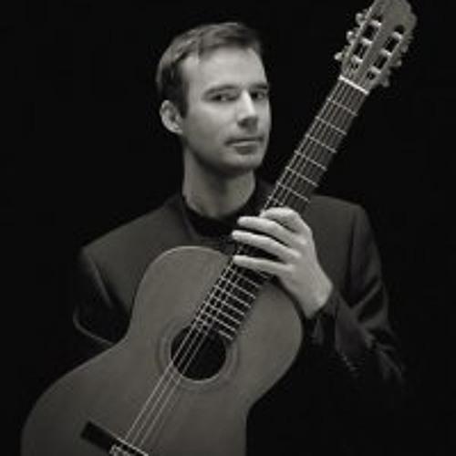 Rody van Gemert's avatar