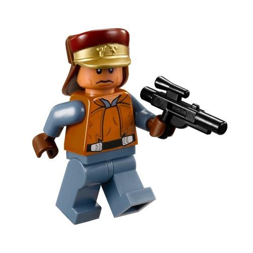 masalaaaa's avatar