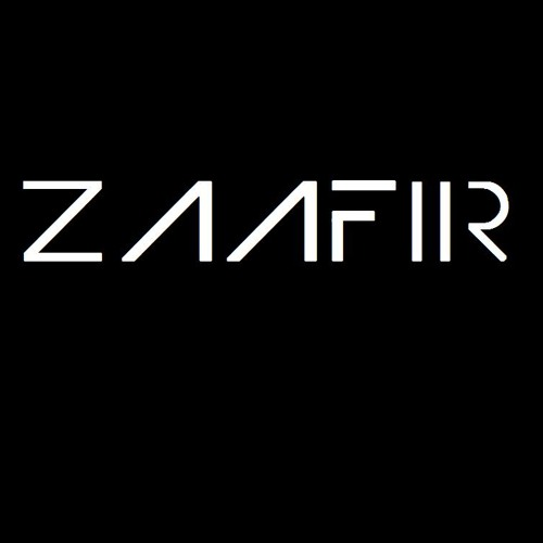 zaafiir Official's avatar