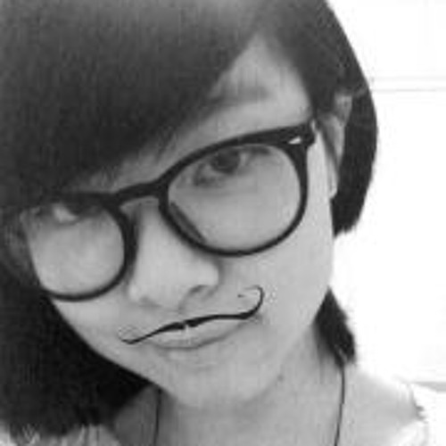 Fang Kong's avatar