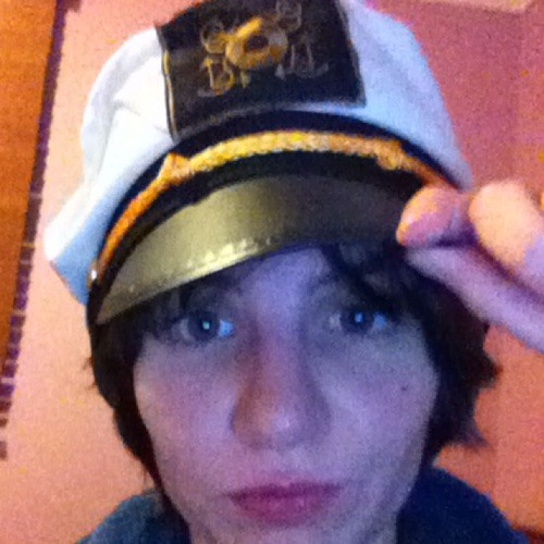Sophie-maree's avatar