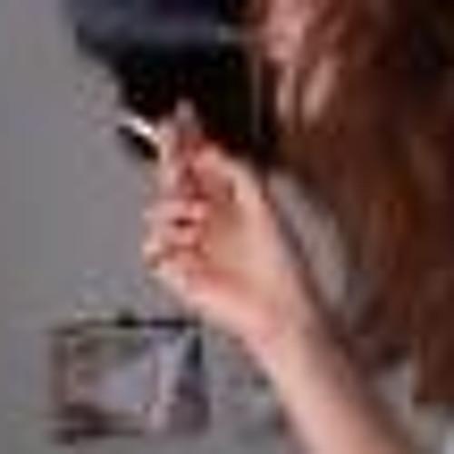 Mona Restle's avatar