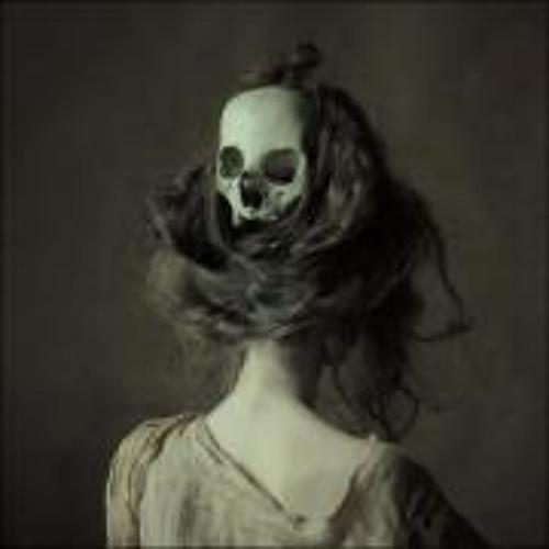 dearskye's avatar