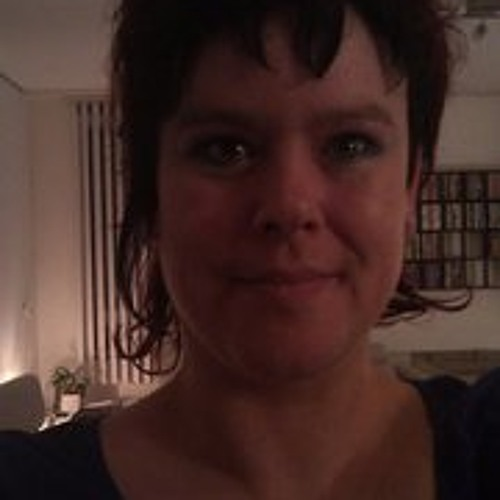 Anita Roel's avatar