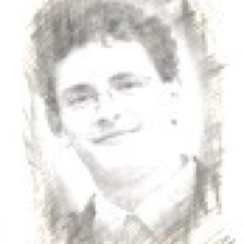 Usi Ake's avatar