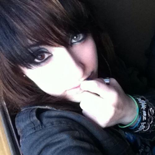 nessa_nomnom's avatar