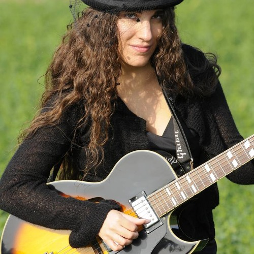Giorgia Hannoush's avatar