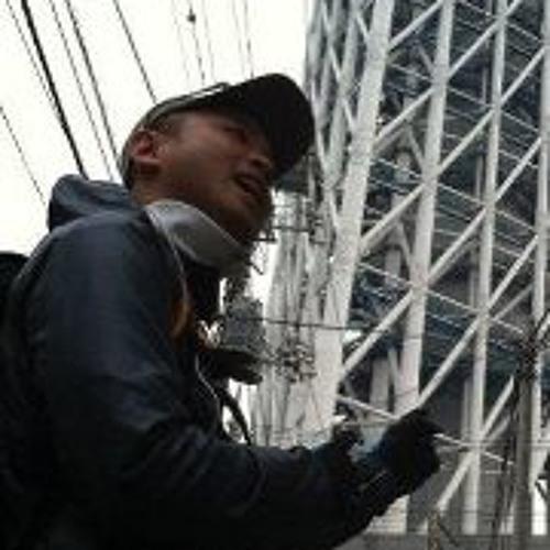 Fujimaki Jun's avatar
