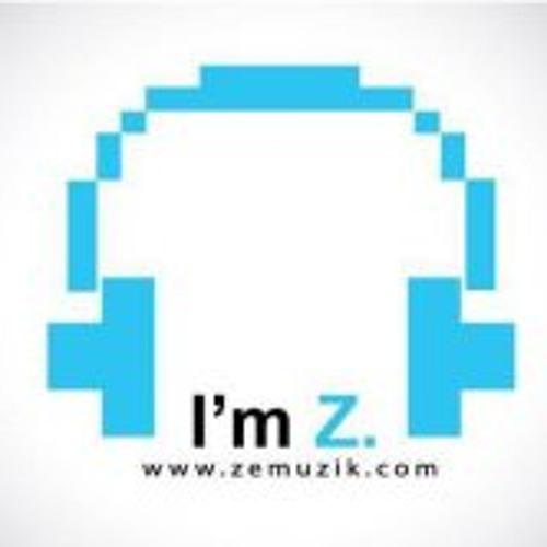Iteb Khayati Qnet's avatar