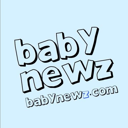 Baby Newz: Oprah's $38,000 Bag