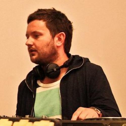 dominikch's avatar