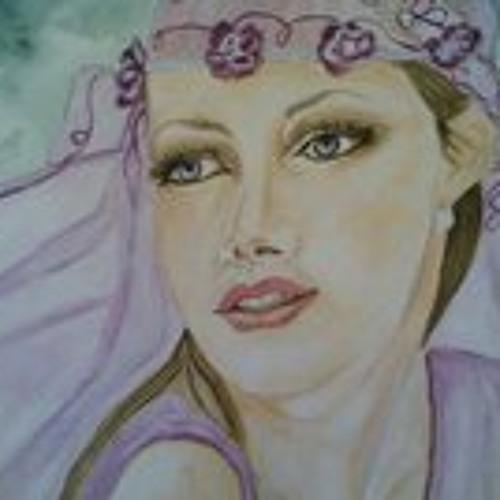 luisella morici's avatar