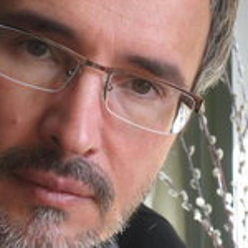 Vitaly Vorobiev's avatar
