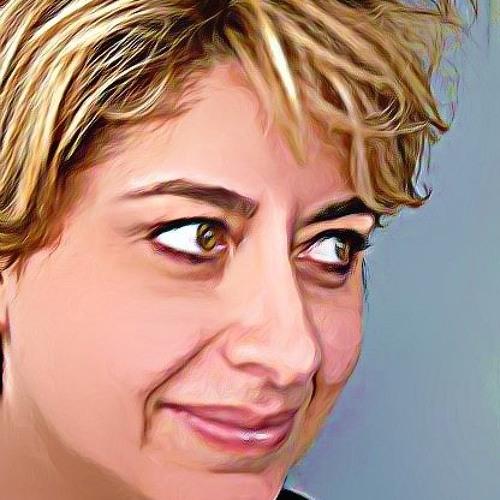 Andreina Cola's avatar