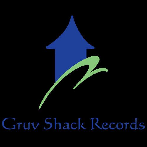 Gruv Shack's avatar