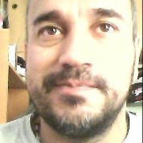Martin Alejandro Oviedo's avatar