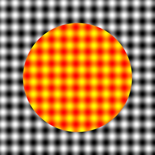 LorenzFactorY's avatar