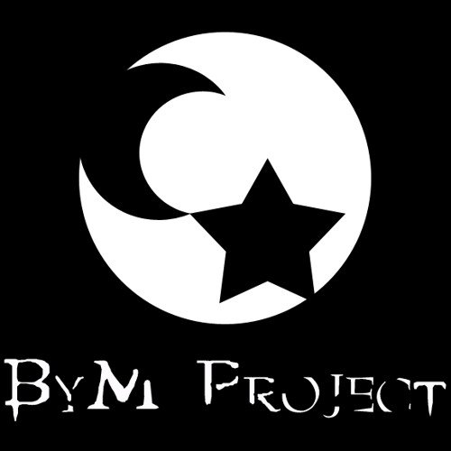 ByM Project's avatar