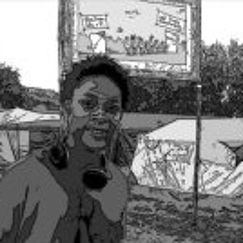 Roan Fend's avatar