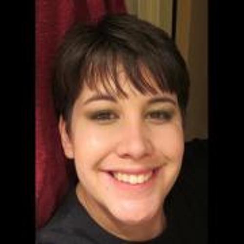 Susan Kramer's avatar