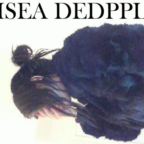 ISEADEDPPL's avatar